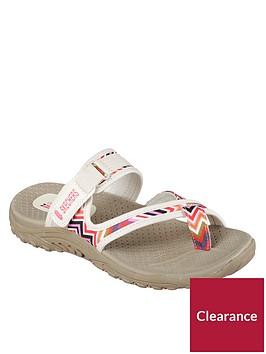 skechers-reggae-zig-swag-sandal-natural