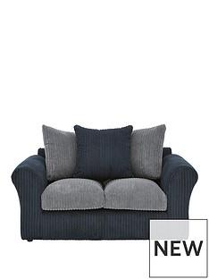 plaza-compact-2-seater-fabric-sofa