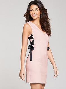 Party Dresses Designer Amp Branded Click Amp Collect