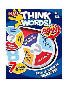 ideal-think-words-spin