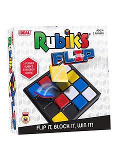 ideal-rubik039s-flip