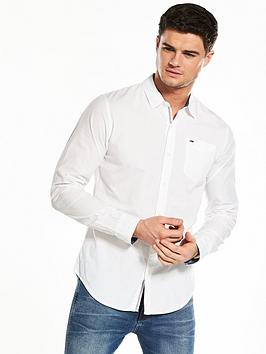 tommy-jeans-end-on-end-long-sleeve-shirt