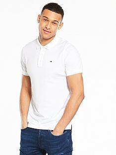 tommy-jeans-original-fine-pique-polo