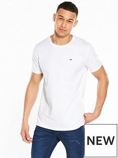 tommy-jeans-original-jersey-t-shirt