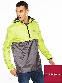 11-degrees-overhead-jacket