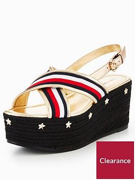 tommy-jeans-corporate-ribbon-flatform-wedge-sandal