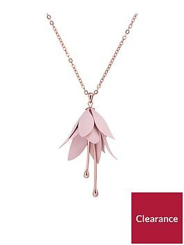 ted-baker-fayann-fuschia-drop-rose-flower-pendant
