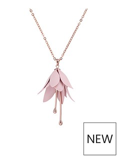 ted-baker-ted-baker-fayann-fuschia-drop-rose-flower-pendant