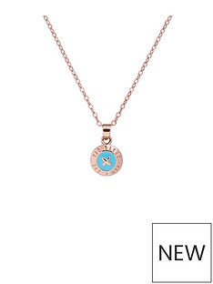 ted-baker-ted-baker-elvina-enamel-mini-button-pendant-necklace