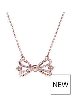 ted-baker-ted-baker-haven-ornate-pave-rose-bow-necklace