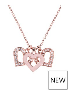 ted-baker-ted-baker-ezzrela-enchanted-triple-heart-pendant