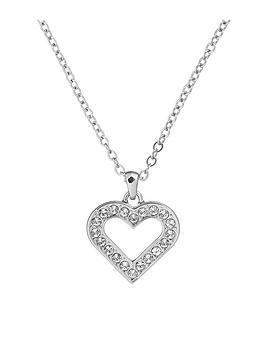 ted-baker-emerita-enchanted-heartnbspreversible-pendant