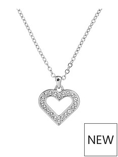 ted-baker-ted-baker-emerita-enchanted-heart-pendant
