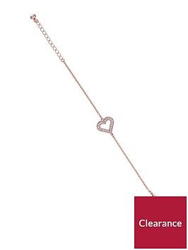ted-baker-edriana-rose-enchanted-heartnbspreversible-bracelet