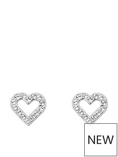 ted-baker-ted-baker-edesiah-enchanted-heart-stud-earrings