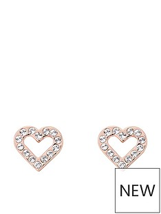 ted-baker-ted-baker-edesiah-enchanted-rose-heart-stud-earrings