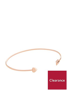 ted-baker-carise-cupids-bow-ultra-fine-cuff-bracelet-ndash-rose-gold