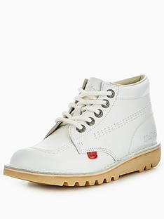 kickers-kick-hi-core-ankle-boot-white