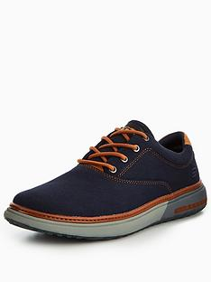 skechers-skechers-folten-verome-canvas-lace-up-shoe