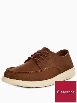skechers-skechers-status-lerado-leather-lace-up-shoe