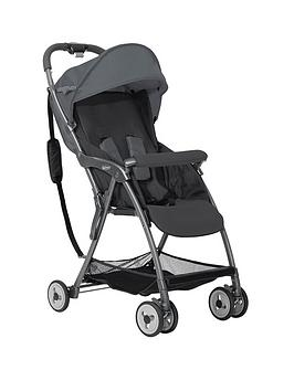 graco-featherweight-stroller