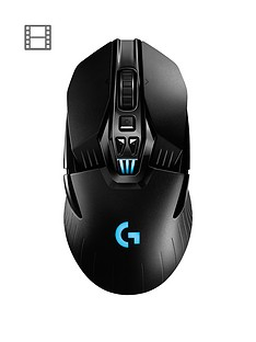 logitech-g903-lightspeed-wireless-gaming-mouse-ewr2