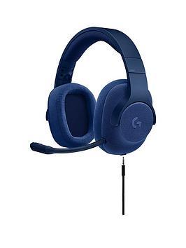 logitech-g433-gaming-headset-blue