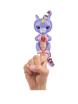 fingerlings-wowwee-unicornnbsp--light-purple
