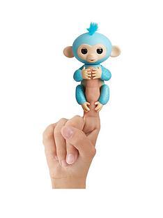fingerlings-wowweenbspglitter-monkey-light-turquoise