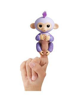 fingerlings-wowwee-glitter-monkey-purple