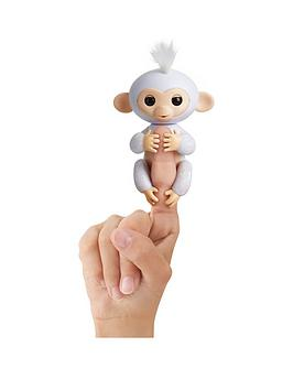 fingerlings-wowweenbspglitter-monkey-white