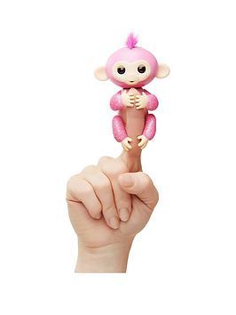 fingerlings-wowwee-glitter-monkey-light-pink