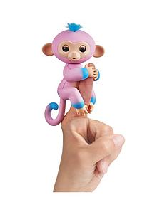 fingerlings-ombre-monkey-pink-amp-blue-candi