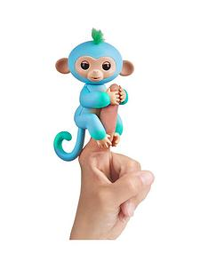 fingerlings-fingerlings-ombre-monkey-blue-amp-green-charlie
