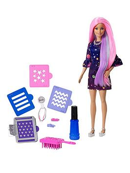 barbie-colour-surprise-doll