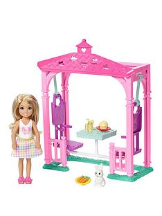 barbie-club-chelsea-pet-accessory-playset