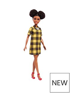barbie-fashionistas-doll-80-cheerful-check-petite