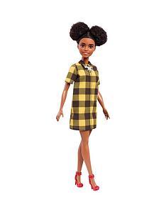 barbie-fashionistasnbsp--cheerful-check-petite