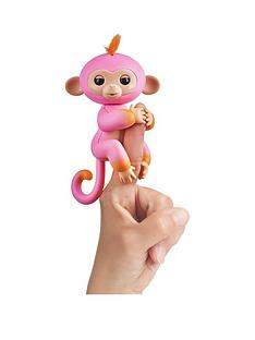 fingerlings-ombre-monkey-pink-amp-orange-summer