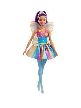 barbie-dreamtopia-fairy-doll