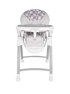 Graco Contempo Highchair -Watney