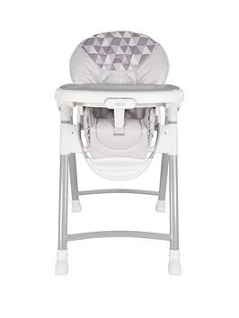 graco-contempo-highchair--watney