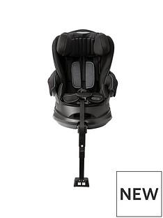 graco-graco-turn2reach-group-01-isofix-car-seat