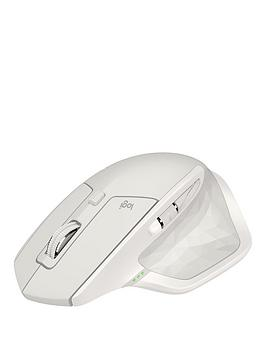 logitech-mx-master-2s-wireless-mouse--