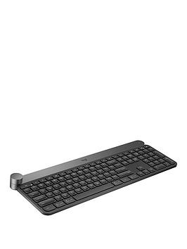 logitech-logitech-wireless-keyboard-craft-uk-intnl