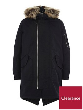 river-island-boys-navy-faux-fur-lined-hood-parka-coat