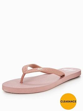 hype-pastel-flip-flop