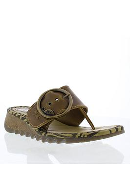 fly-london-fly-trim-leather-low-wedge-toe-post-sandal