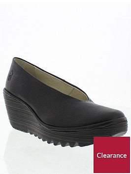 fly-london-fly-yaz-leather-wedge-shoe