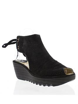 fly-london-fly-ypul799fly-peep-toe-wedge-shoe-boot